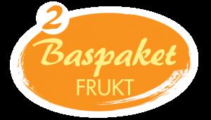 2-baskpaket-frukt