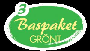 3-baskpaket-gron