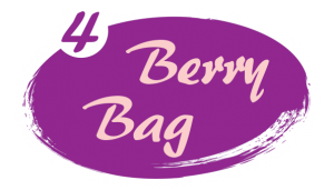 4-berry-bag